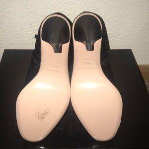 Giorgio Armani Shoes - Giorgio Armani heels
